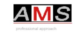 American Medical Services, LLC