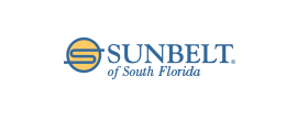 Sunbelt Business Brokers - Boca Raton