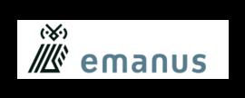 Emanus, LLC