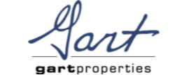 Gart Capital Partners