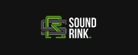 Sound Rink