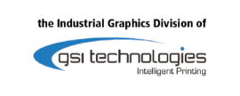 The Industrial Graphics Division of GSI Technologies