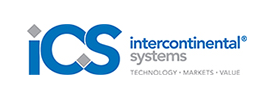 InterContinental Systems