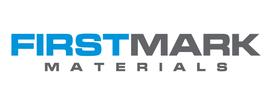 FirstMark Materials