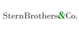 Stern Brothers & Co.