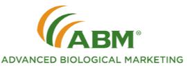 Advanced Biological Marketing