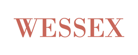 Wessex Capital Partners Limited