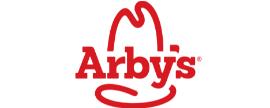 Arby's (Cardinal RB Holdings)