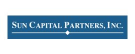 Sun Capital Partners