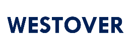 Westover Group LLC
