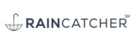 Raincatcher