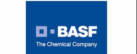 BASF SE (DB:BAS)