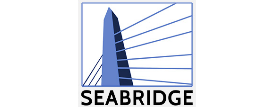 SeaBridge Advisors