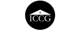 ICCG Capital