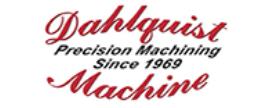 Dahlquist Machine, Inc.