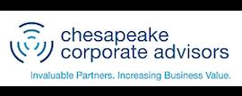 Chesapeake Corporate Advisors