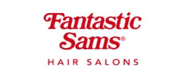 Fantastic Sams Memphis East