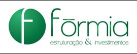 Fórmia Estruturacão & Investimentos