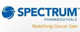 Spectrum Pharmaceuticals, Inc. (NasdaqGS:SPPI)