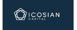 Icosian Capital