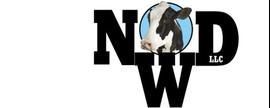 Nature's Way Dairy
