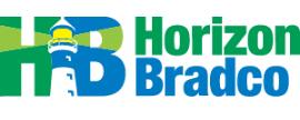 Horizon Bradco