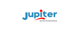 Jupiter Auto Insurance