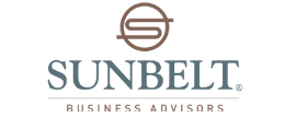 Sunbelt Business Advisors – Midwest Business Brokerage