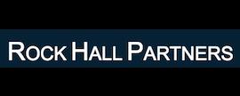 Rock Hall Partners