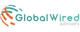 Global Wired Advisors