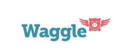 Waggle Inc.