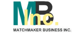 Matchmaker Business Inc.