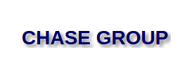 The Chase Group
