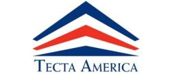 Tecta America Corp