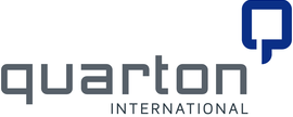 Quarton International