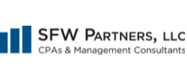 SFW Partners, LLC