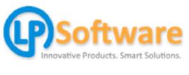 LP Software