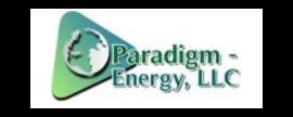 Paradigm-Energy LLC