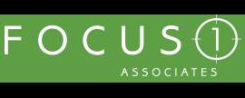 Focus 1 Associates