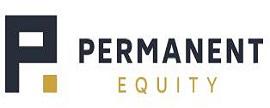 Permanent Equity