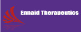 Ennaid Therapeutics