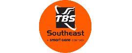 TBS Southeast