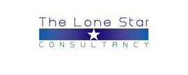 Lone Star Consultancy