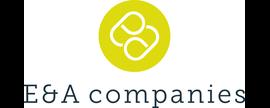 E&A companies, Inc.