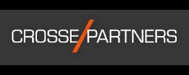 CROSSE/PARTNERS