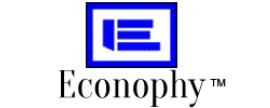 Econophy