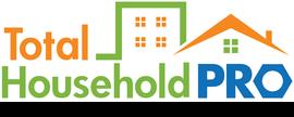 TotalHousehold Inc