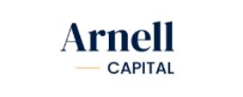 Arnell Capital