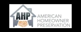 American Homeowner Preservation, LLC