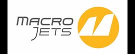 Macro Jets